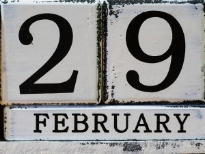 Feb29