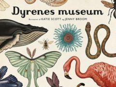 Dyrenes museum er altid åbent